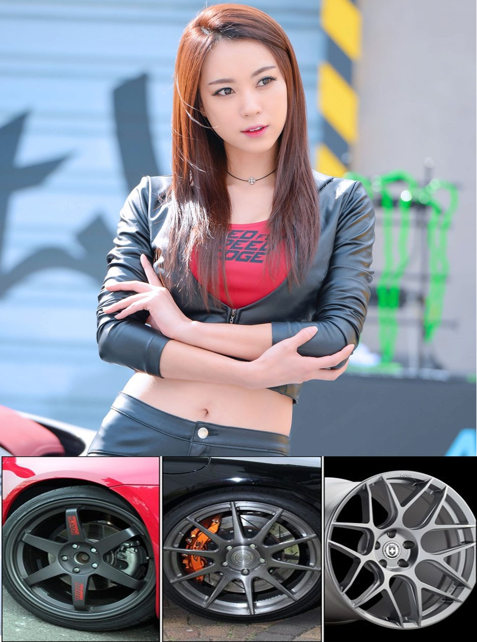jual-center-ring-velg